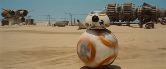 soccer-droid-26308