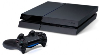 Sony: PS4 Sales Pass Six Million Units Worldwide