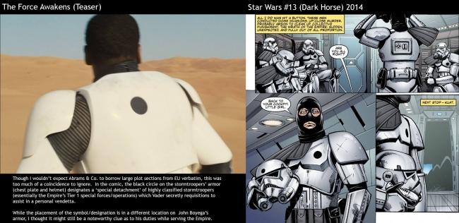 star-wars-black-dot-stormtrooper-26397