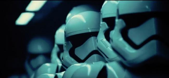 stormtrooper-star-wars-7-26334