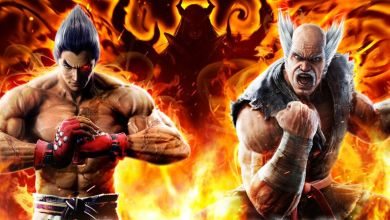 Evo 2015 Date and Line-Up Officially Revealed