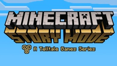 Photo of Telltale's Next Game is a Minecraft Adventure, Creeper Will Remember That