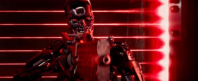 terminator-genisys-classic-exoskeleton-26429