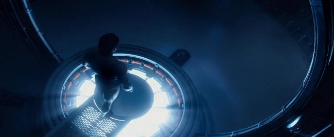 terminator-genisys-time-travel-device-26431