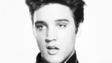 Photo of Top 10 Reasons (Some Believe) That Elvis Presley is Still Alive (Part I)