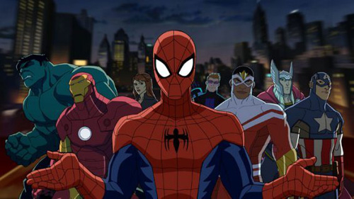 ultimate-spider-man-season-3-25368