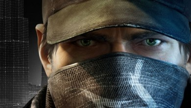 Watch Dogs Xbox One Achievements List Leaked