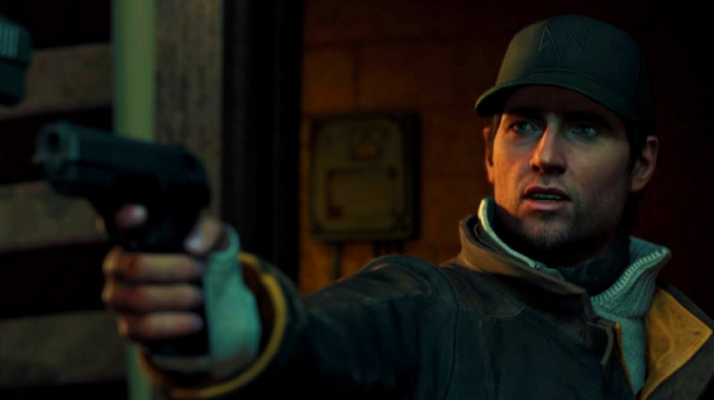 watch-dogs9-22685