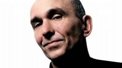 Photo of When Peter Molyneux Calls Your Tech a Joke, it's Time to Rethink Your Tech