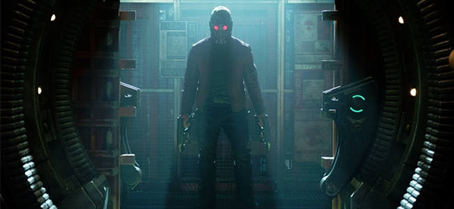 Who Is Star-Lord's Dad? Here Are 7 Possibilities