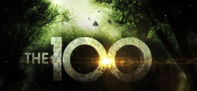 Why you need to watch The 100