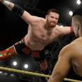 WWE 2K15: The Good, The Bad, And The Bo Dallas