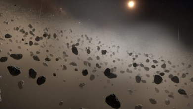 Photo of You Need to Know about Elite: Dangerous, and Here's Why