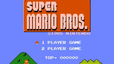 The 10 Most Expensive NES Games in 2015