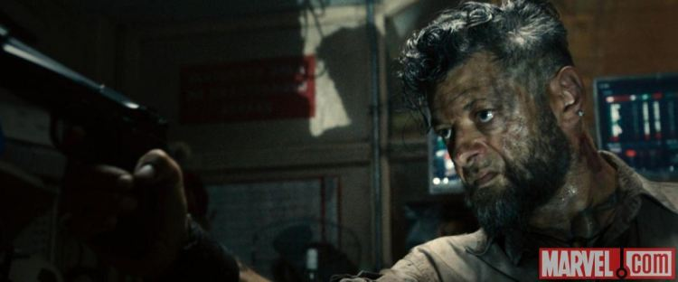 Andy-Serkis-Age-of-Ultron
