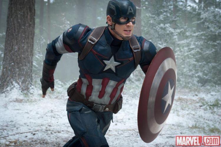 Captain-America-Age-of-Ultron