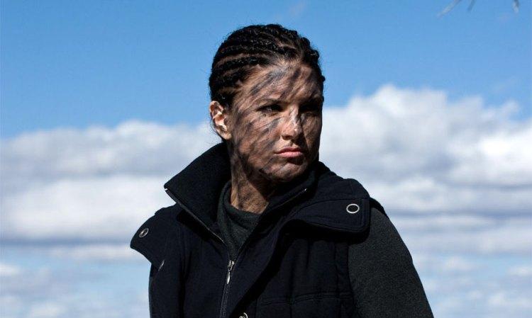 Gina-Carano-in-Haywire-2012