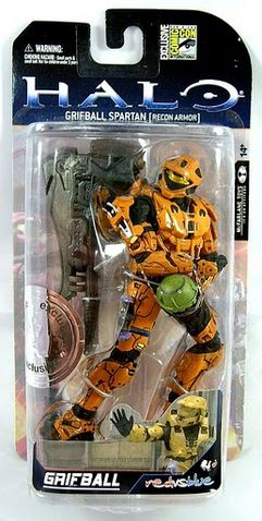 Grifball_Spartan_In_Packaging_Front