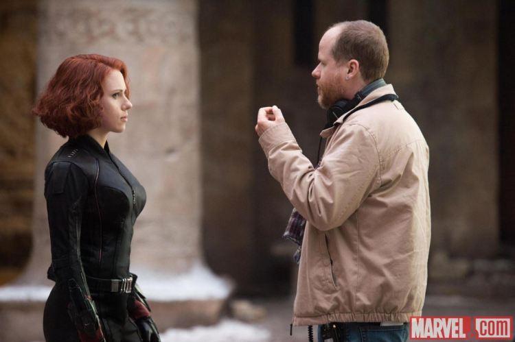 Whedon-Widow-Age-of-Ultron