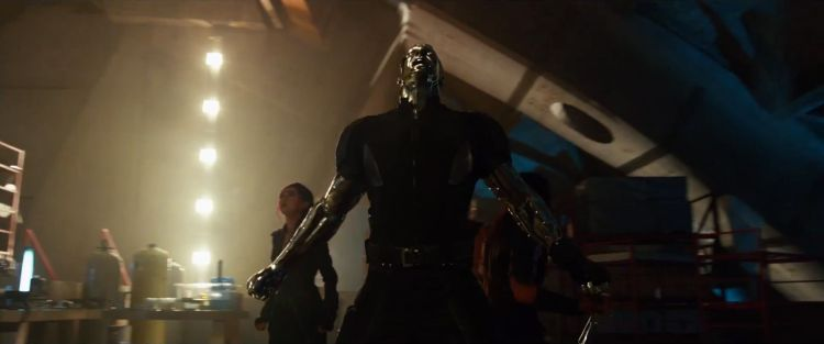 X-Men-Days-of-Future-Past-Trailer-Colossus-and-New-Mutants