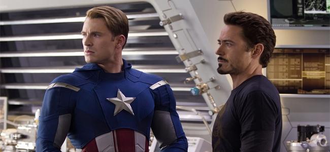 cap-iron-man-movie-25300