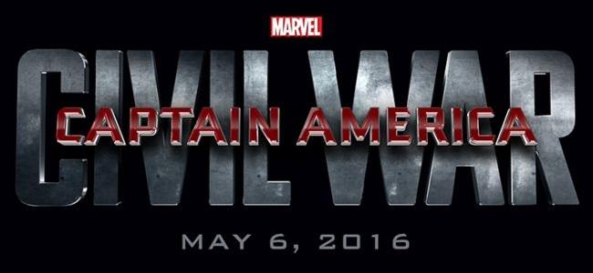 captainamerica-civilwar-logo-25580