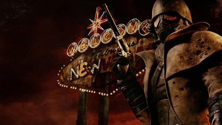 fallout-new-vegas-04