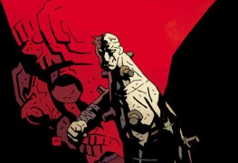 Frankenstein Underground #1 Review: Frankenstein Vs. The Ancient Gods Of Mexico