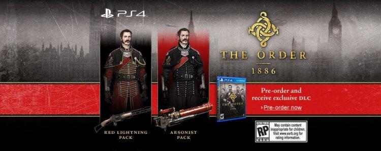 knights-arsenal-order