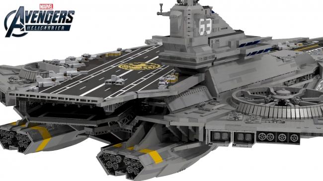 lego-helicarrier-6