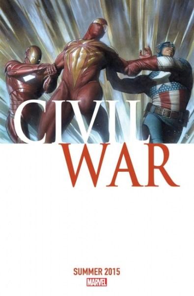 marvel-civil-war-summer-2015-25302