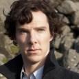Marvel Has Chosen Benedict Cumberbatch to Play Doctor Strange