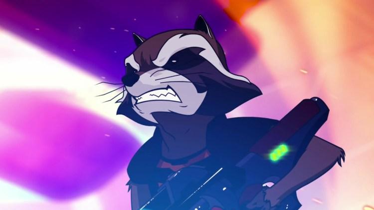 rocket-raccoon-guardians-animated