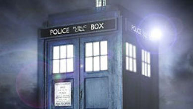 The 13th Doctor to be Announced Fall 2013