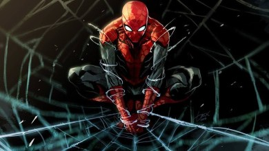 Photo of Marvel and Sony Are BFFs: Spider-Man Deal Didn't Include Any Money Whatsoever