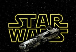 Report: Millennium Falcon to Appear in Star Wars VII