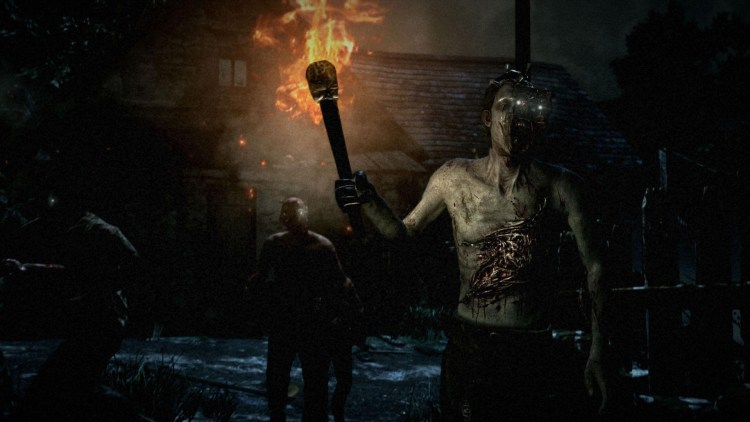 the-evil-within-screenshot-7-1920x1080
