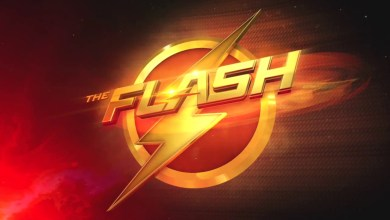 Extended 'Fallout' Trailer for The Flash: Can Barry Allen Change The Past?