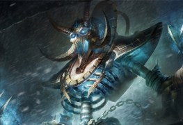 Try These Decks to Beat Hearthstone's Frostwyrm Lair on Heroic
