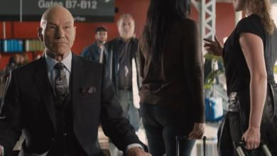 Photo of Wolverine Sequel Will Be a Team-Up Film with Patrick Stewart's Professor X