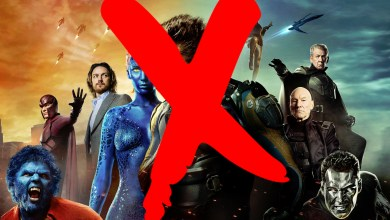 Photo of Marvel and Sony are Partners, But Don't Expect Fox and the X-Men to Get Involved Any Time Soon