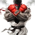 Street Fighter 5 Hitting PS4 and PC Spring 2016 (Maybe)