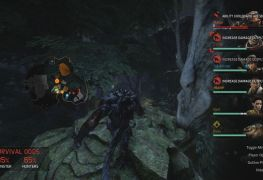 Evolve Ramping up for Esports? Introduces Observer Mode
