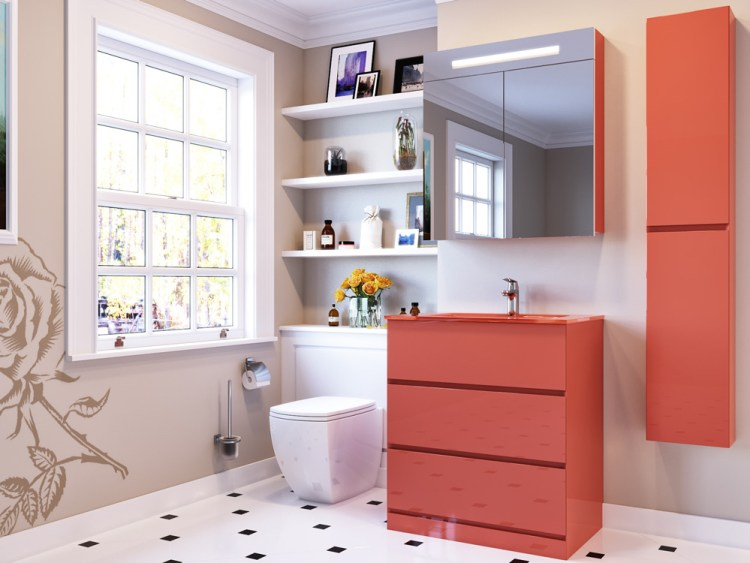 Bathroom-set_01