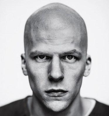 Jesse-Eisenberg-Lex-Luthor-2
