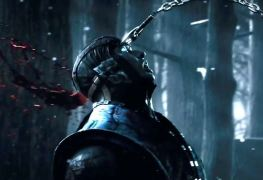Mortal Kombat X Will Be Available On Mobile Devices