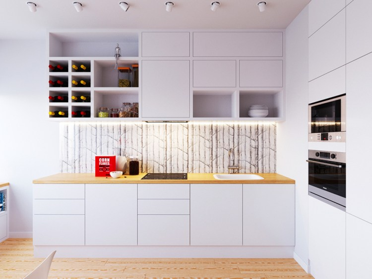 Scandinavian-style-interior_03