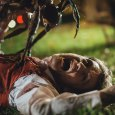 5 Horror and Thriller Films to Look Out for at TIFF 2015