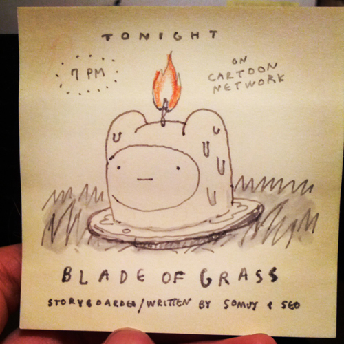 adventure-time-recap-blade-grass_0