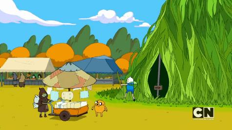 adventure-time-recap-blade-grass_1